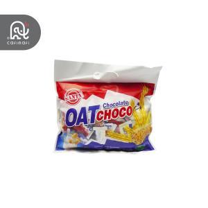 شکلات غلات اوت چوکو Oat choco