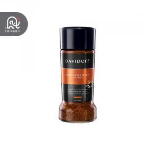 قهوه دیویدوف مدل  Espresso 57