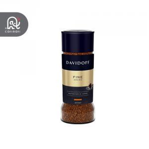 قهوه دیویدوف مدل Fine Aroma