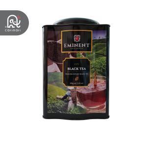 چای سیاه امیننت 250 گرمی قوطی