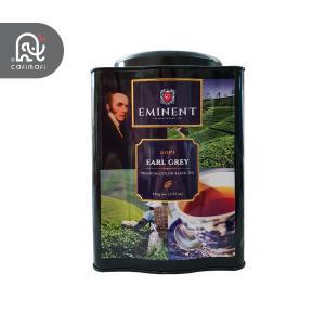 چای امیننت ارل گری 250 گرمی Eminent