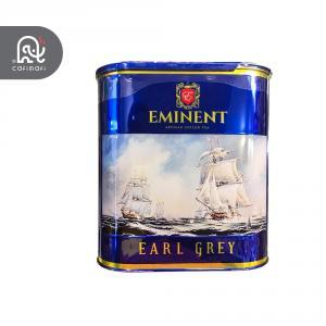 چای امیننت عطر ارل گری