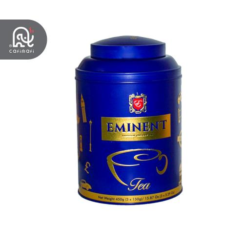 چای امیننت حاوی سه طعم 450 گرمی