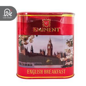 چای امیننت مدل صبحانه انگلیسی 400 گرم