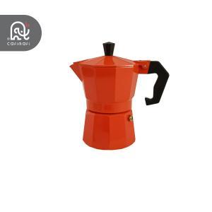 قهوه جوش موکاپات 3 کاپ مدل k303