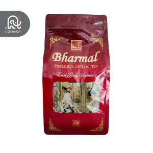 چای بارمال مدل ارگری -مقدار 454 گرم