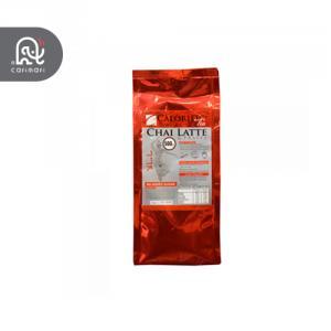 چای ماسالا رژیمی - بدون شکر  نیم کیلویی برند Calorific