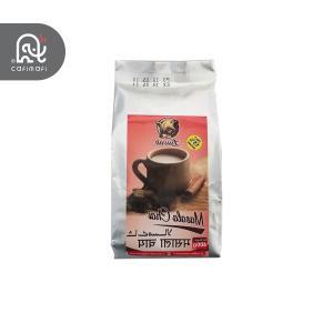 چای ماسالا  مدل لوواک400 گرمی