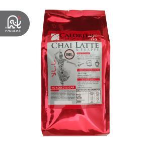 چای ماسالا رژیمی 1کیلویی-برند کالروفیک Calorific