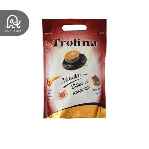 چای ماسالا تروفینا 30 عددی