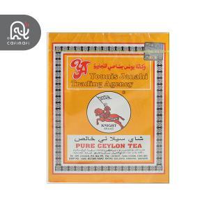 چای سیلان اسب و پرچم 500 گرم