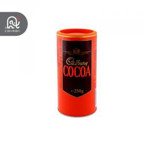 پودر کاکائو کدبری مدل Cocoa