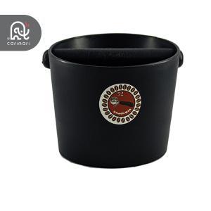 ناک باکس قهوه مدل 03