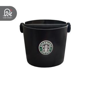 ناک باکس قهوه مدل استارباکس