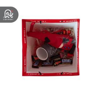 جعبه ولنتاین کد 106