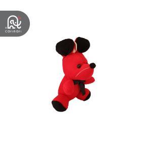 موش مدل پاپیونی