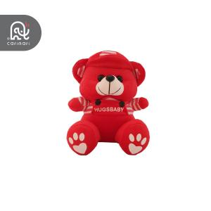 خرس ولنتاین کد 406