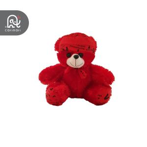 خرس ولنتاین مدل  409