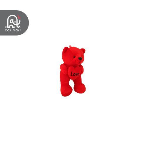 خرس ولنتاین کد 407