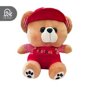 عروسک خرس ولنتاین کد 401