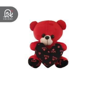 خرس ولنتاین کد 405