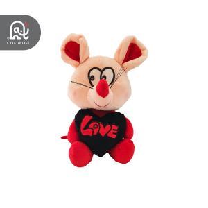 عروسک موش زبل