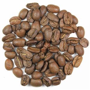 دانه قهوه السالوادور