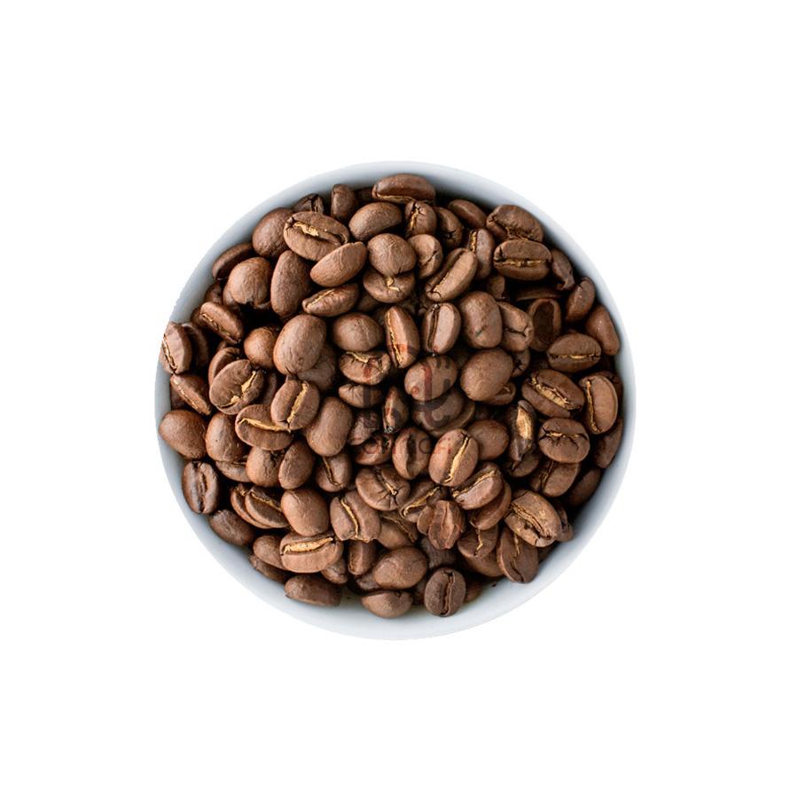 قهوه هندوراس