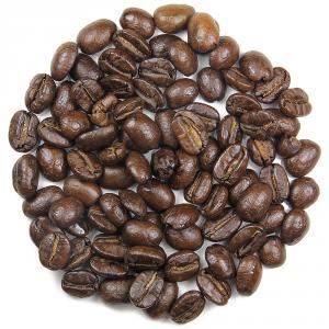 دانه قهوه جامائیکا