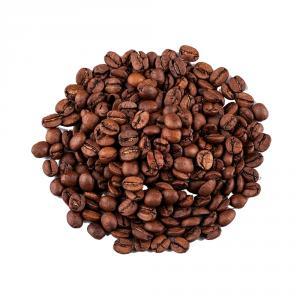 دانه قهوه اوگاندا