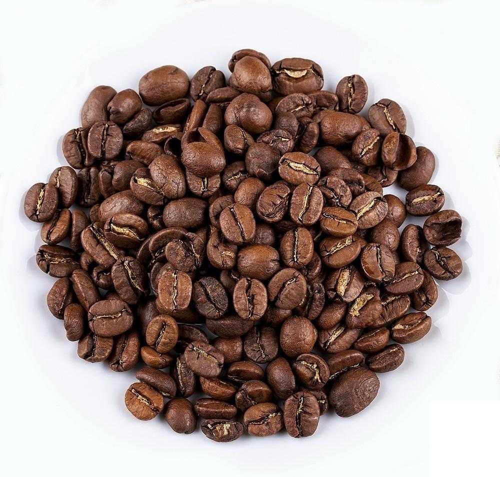 دانه قهوه ویتنام