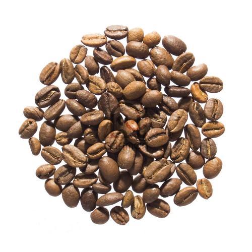 دانه قهوه یمن