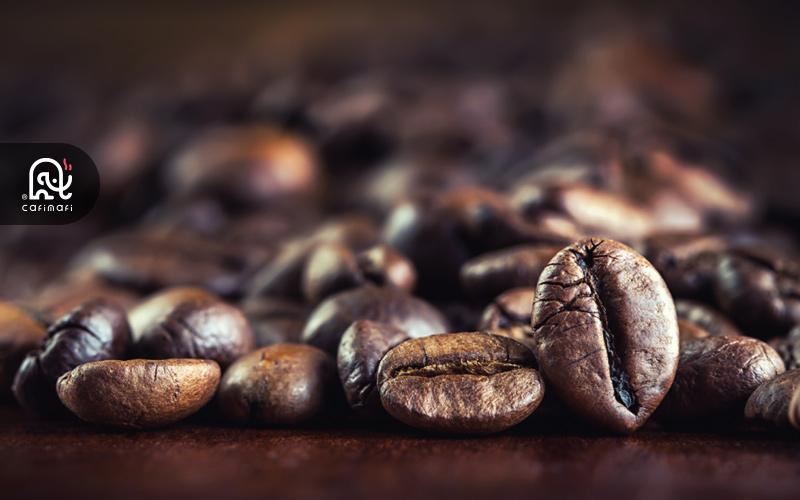 راهنمای خرید قهوه اسپرسو