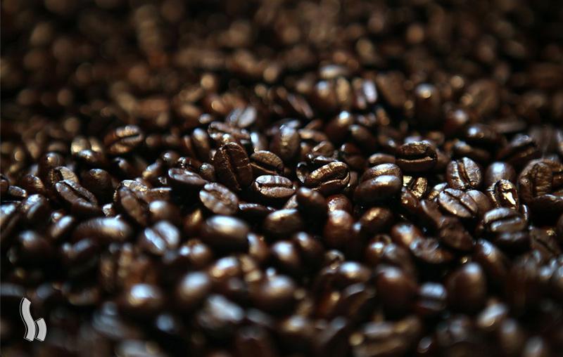 خرید قهوه اسپرسو