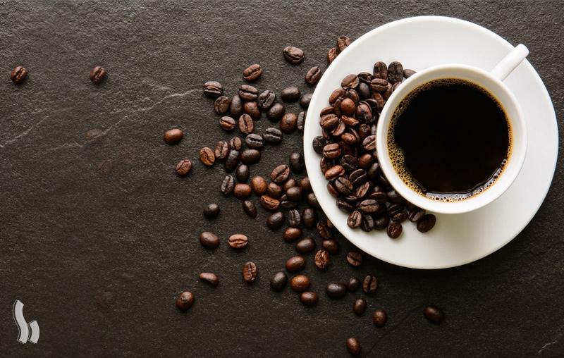 روش تهیه قهوه امریکانو