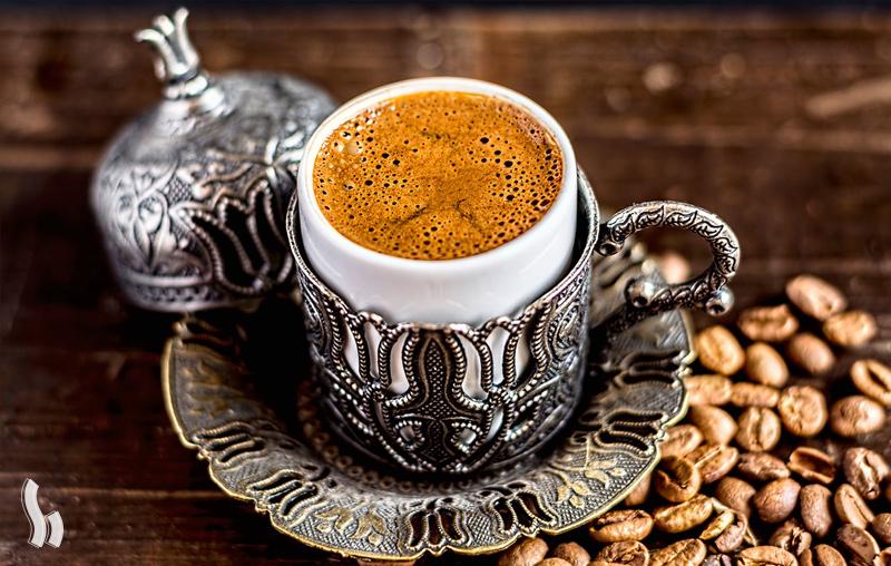 گرانترین قهوه دنیا