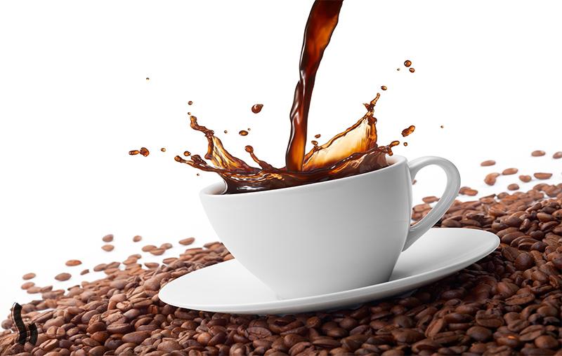 افسانه های قدیمی و اثرات قهوه