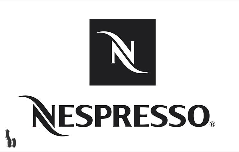 نسپرسو از بهترین مارک های قهوه
